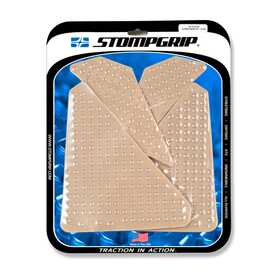Stompgrip 55-10-0134_1