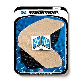 Stompgrip 55-10-0007_1