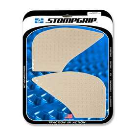 Stompgrip 55-10-0141_1