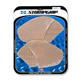 Stompgrip 55-10-0148_1