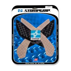 Stompgrip 55-10-0151_1