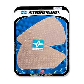 Stompgrip 55-10-0153_1