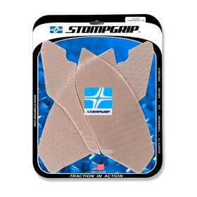 Stompgrip 55-14-0107_1