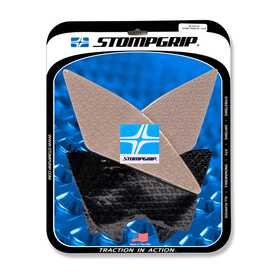 Stompgrip 55-14-0115_1