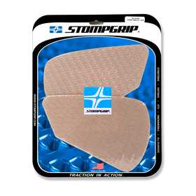 Stompgrip 55-14-0153_1