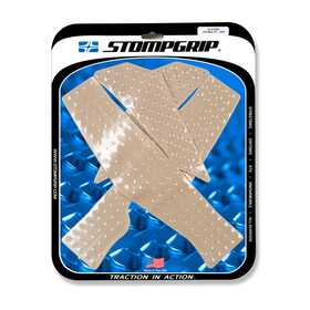 Stompgrip 44-10-0059_1