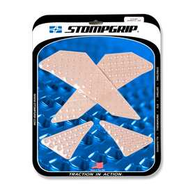 Stompgrip 44-10-0063_1