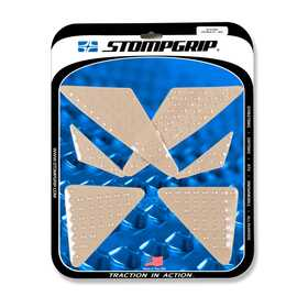 Stompgrip 44-10-0064_1