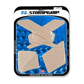 Stompgrip 44-10-0065_1