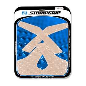 Stompgrip 44-10-0069_1
