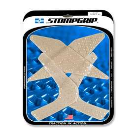 Stompgrip 44-10-0073_1