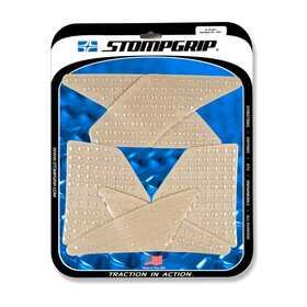 Stompgrip 44-10-0074_1