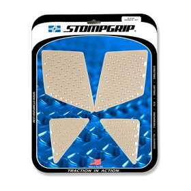 Stompgrip 44-10-0077_1