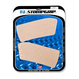 Stompgrip 55-10-0131_1