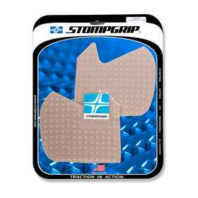 Stompgrip 55-10-0154_1