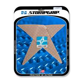 Stompgrip 55-10-0156_1