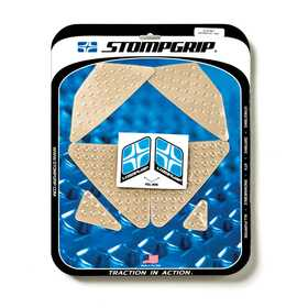 Stompgrip 44-10-0027_1