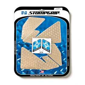 Stompgrip 44-10-0028_1