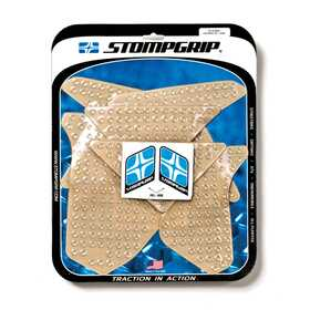 Stompgrip 44-10-0029_1