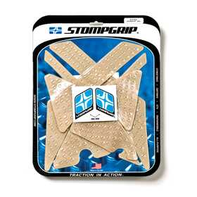 Stompgrip 44-10-0033_1