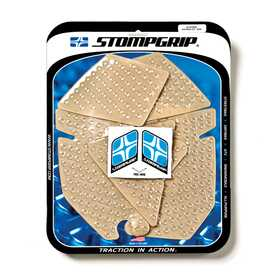 Stompgrip 44-10-0036_1