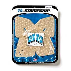 Stompgrip 44-10-0039_1