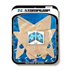 Stompgrip 44-10-0040_1