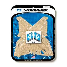Stompgrip 44-10-0041_1