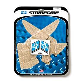 Stompgrip 44-10-0046_1