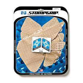 Stompgrip 44-10-0047_1