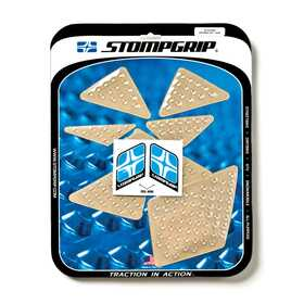 Stompgrip 44-10-0049_1