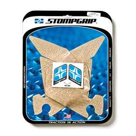 Stompgrip 44-10-0054_1
