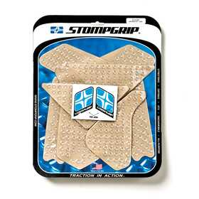 Stompgrip 44-10-0055_1