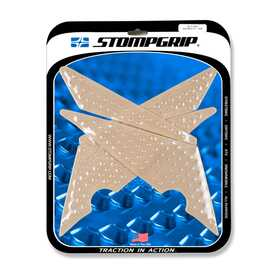 Stompgrip 44-10-0056_1