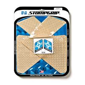 Stompgrip 44-10-0002_1