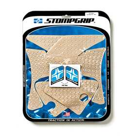 Stompgrip 44-10-0003_1