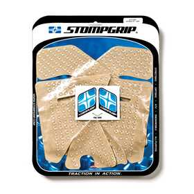 Stompgrip 44-10-0005_1
