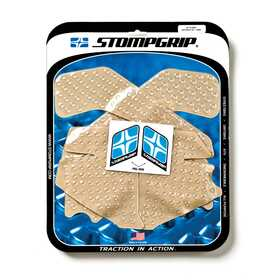 Stompgrip 44-10-0006_1