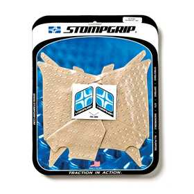 Stompgrip 44-10-0007_1