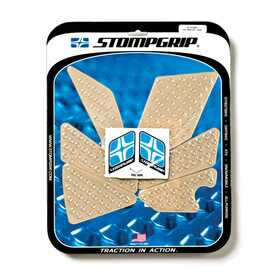 Stompgrip 44-10-0008_1