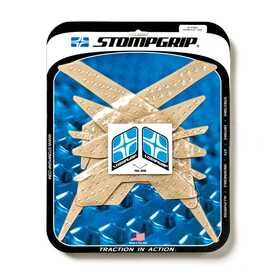 Stompgrip 44-10-0009_1