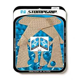 Stompgrip 44-10-0014_1