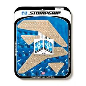 Stompgrip 44-10-0016_1