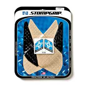 Stompgrip 55-10-0006_1
