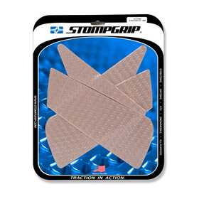 Stompgrip 55-14-0065_1