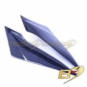 Bestem CBSU-75011-DPN2-T_1