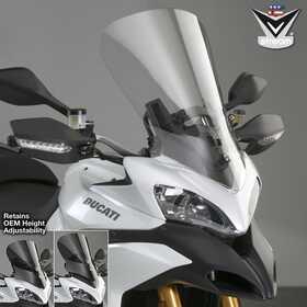 National Cycle N20500