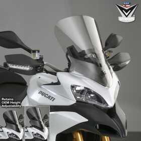 National Cycle N20501