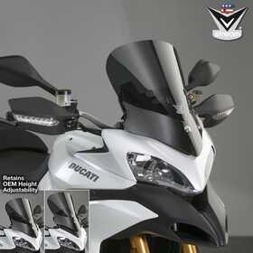 National Cycle N20502